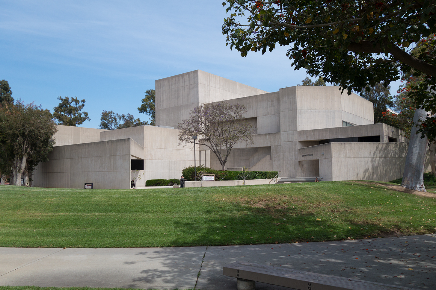 csudh library thesis Csudh university library ask us i need to see a master's thesis do you have them in the library california state university dominguez hills.